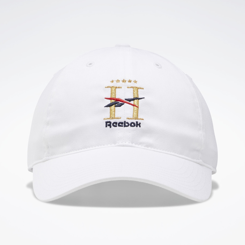 Reebok Classics Hotel Unisex Καπέλο (9000058258_1539)