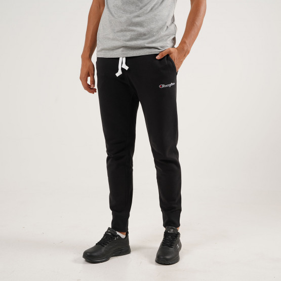 Champion Rochester Rib Cuff Men's Trackpants