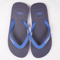 O'Neill Fm Friction Sandals