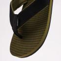 O'Neill Fm Koosh Sandals