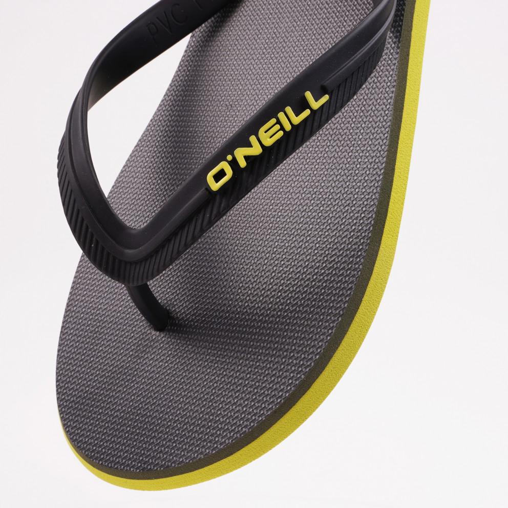 O'Neill Fm Profile Gradient Sandals