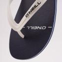 O'Neill Fm Profile Graphic Sandals