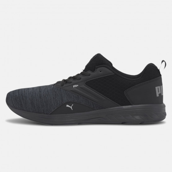 Puma Comet Men's Running Shoes