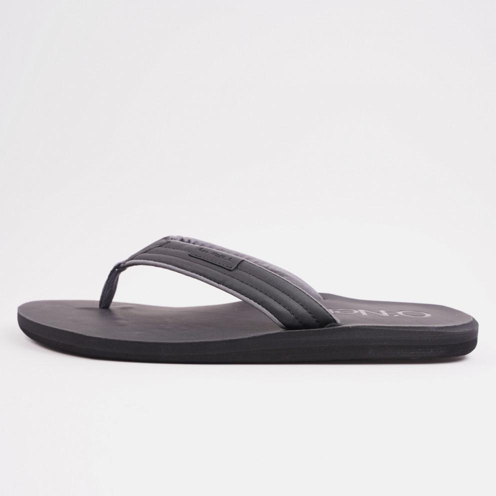 O'Neill Fm Arch Boulevard Sandals