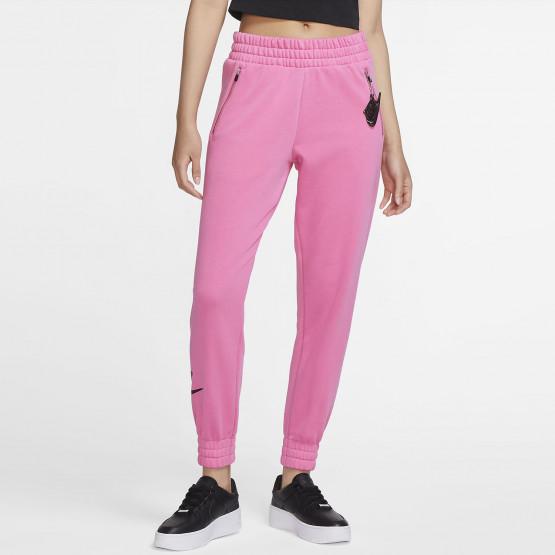 Nike Sportswear 7/8 Women's Track Pants