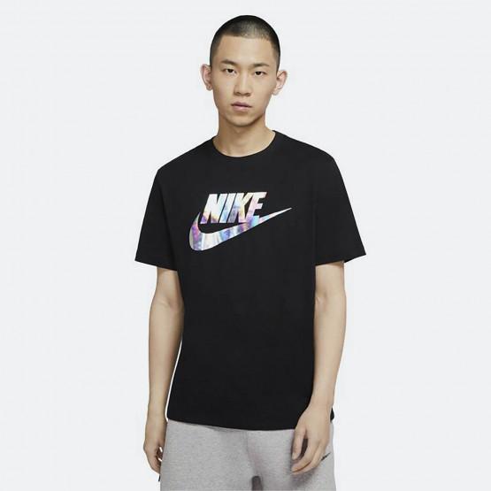 Nike Festival Futura Icon Men's T-Shirt