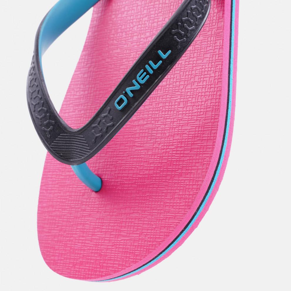 O'Neill Fy Team O'Neill Flip Flops