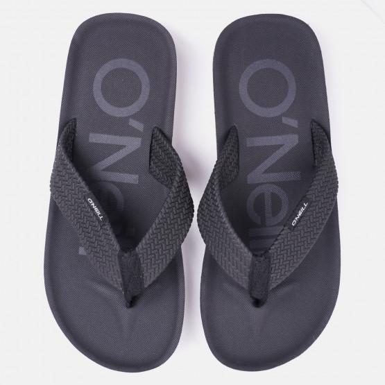 O'Neill Chad Sandals Ανδρικές Σαγιονάρες