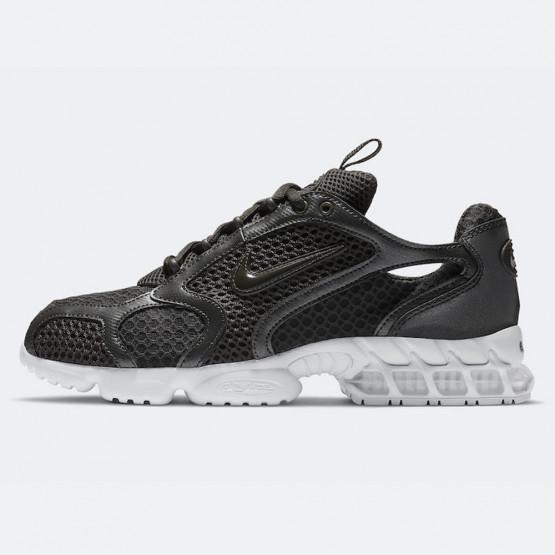 Nike Air Zoom Spiridon Cage 2 Ανδρικά Παπούτσια