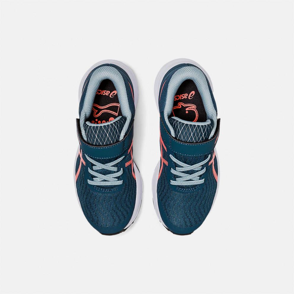nike dunk high gs black | Asics Patriot 12 PS Kids' Shoes ...