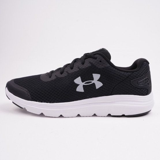 Under Armour Surge 2 Men's Running Shoes