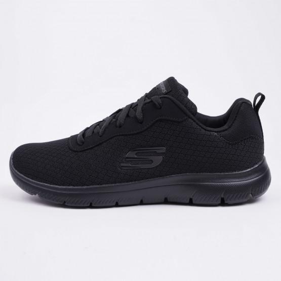 Skechers Skechers Shoes Γυναικεία Παπούτσια