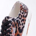 Superga 2750 Fanvelvetw Women's Sneakers
