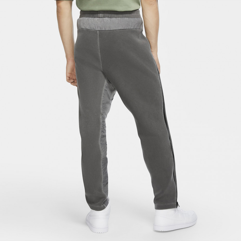 Jordan 23 Engineered Men's Fleece Trousers