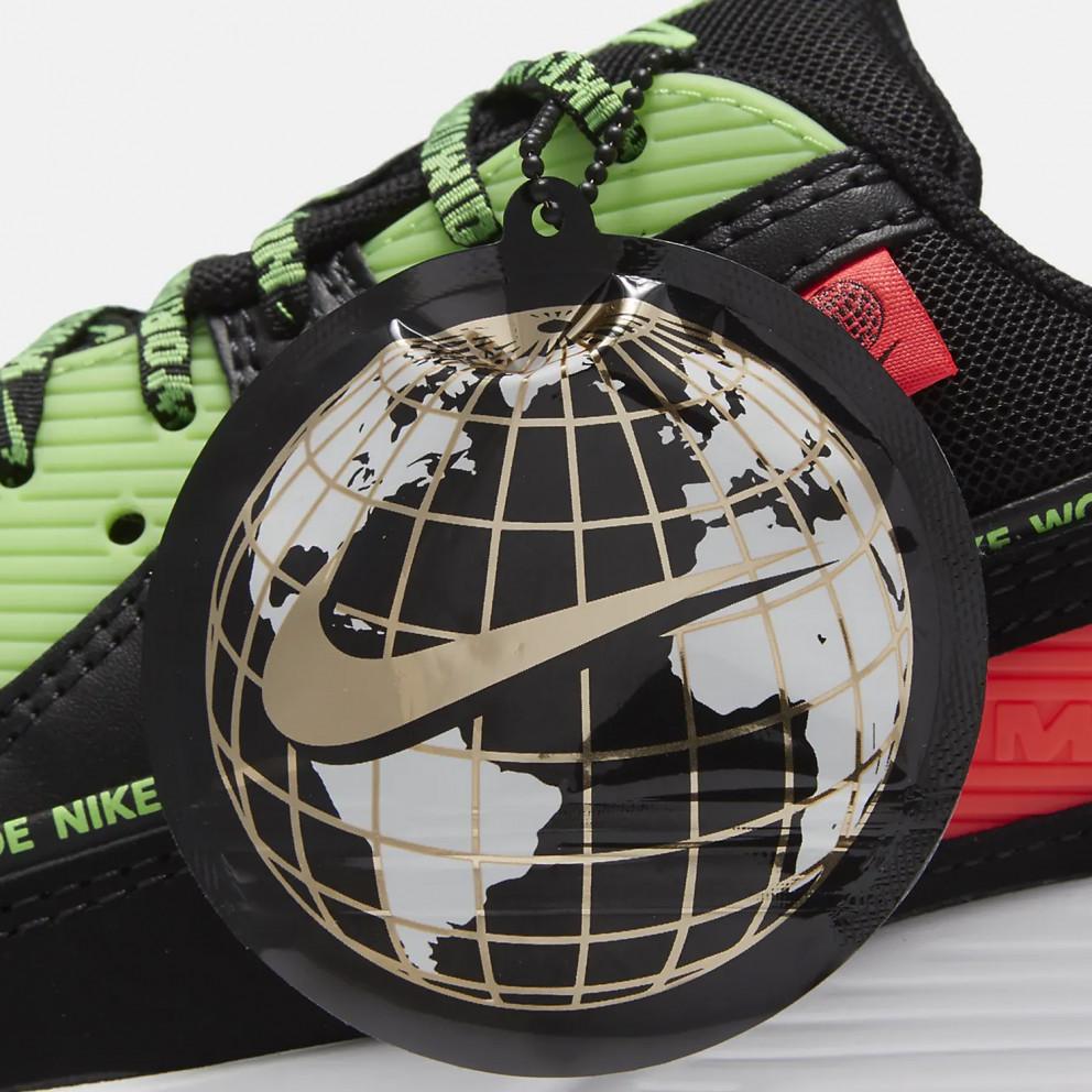 Nike Air Max 90 Worldwide