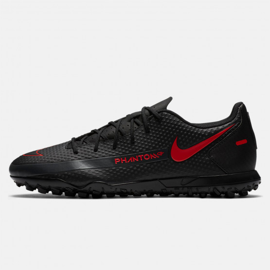 Nike Phantom GT Club TF Παπούτσια