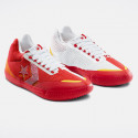 Converse All Star Pro BB 2.0 Men's Basketball Shoes