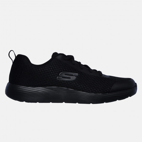 Skechers Dyna Lite Men's Shoes
