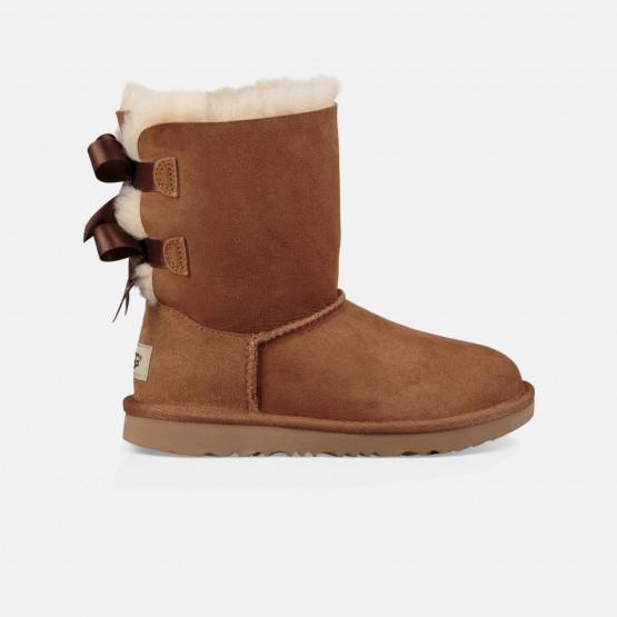 Ugg Bailey Bow II Girls' Boots