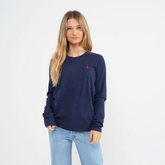 Polo Ralph Lauren Γυναικεία Μπλούζα