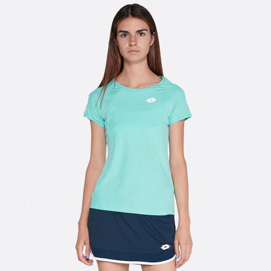 Lotto Squadra G Women's T-Shirt