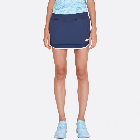 Lotto Squadra G Kid's Skirt