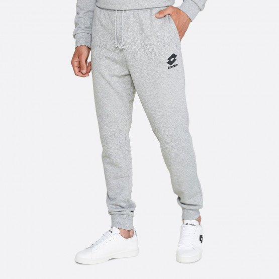 Lotto Smart Ii Pant Mel Ft