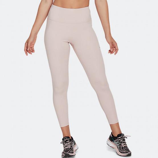 Asics  Ψηλόμεσο Γυναικείο Κολάν για Τρέξιμο