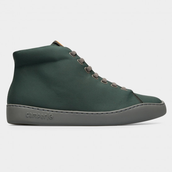 Camper Chemise Ανδρικά Παπούτσια