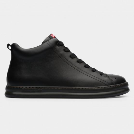 Camper Rebound Ανδρικά Παπούτσια