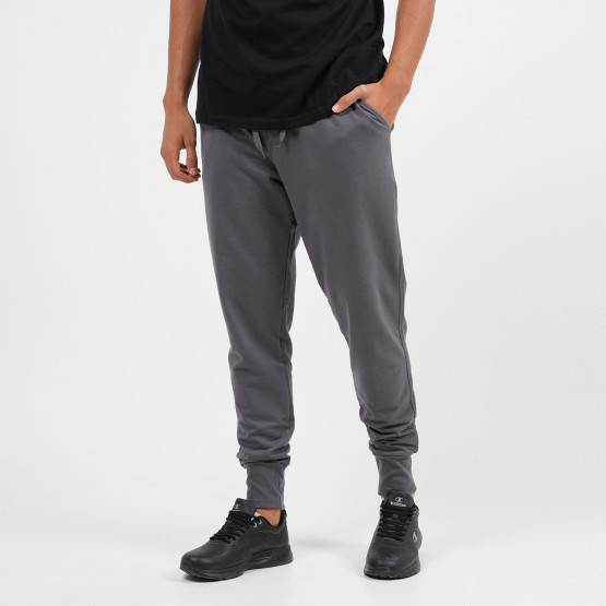 BodyTalk Jogger Men's Pants