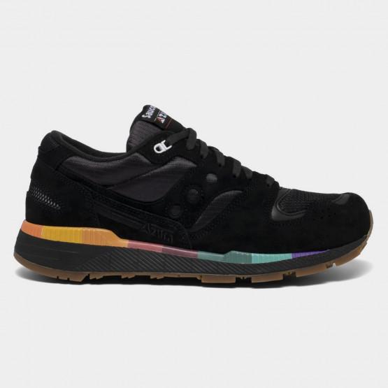 Saucony Azura Ανδρικά Aθλητικά Παπούτσια