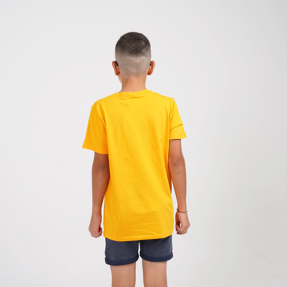 O'Neill Lb Παιδική Μπλούζα