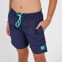 O'Neill Pb Vert Shorts