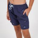 O'Neill Pb Mini Palms Shorts