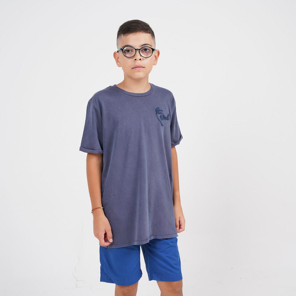 O'Neill Lb Carter Washed T-Shirt