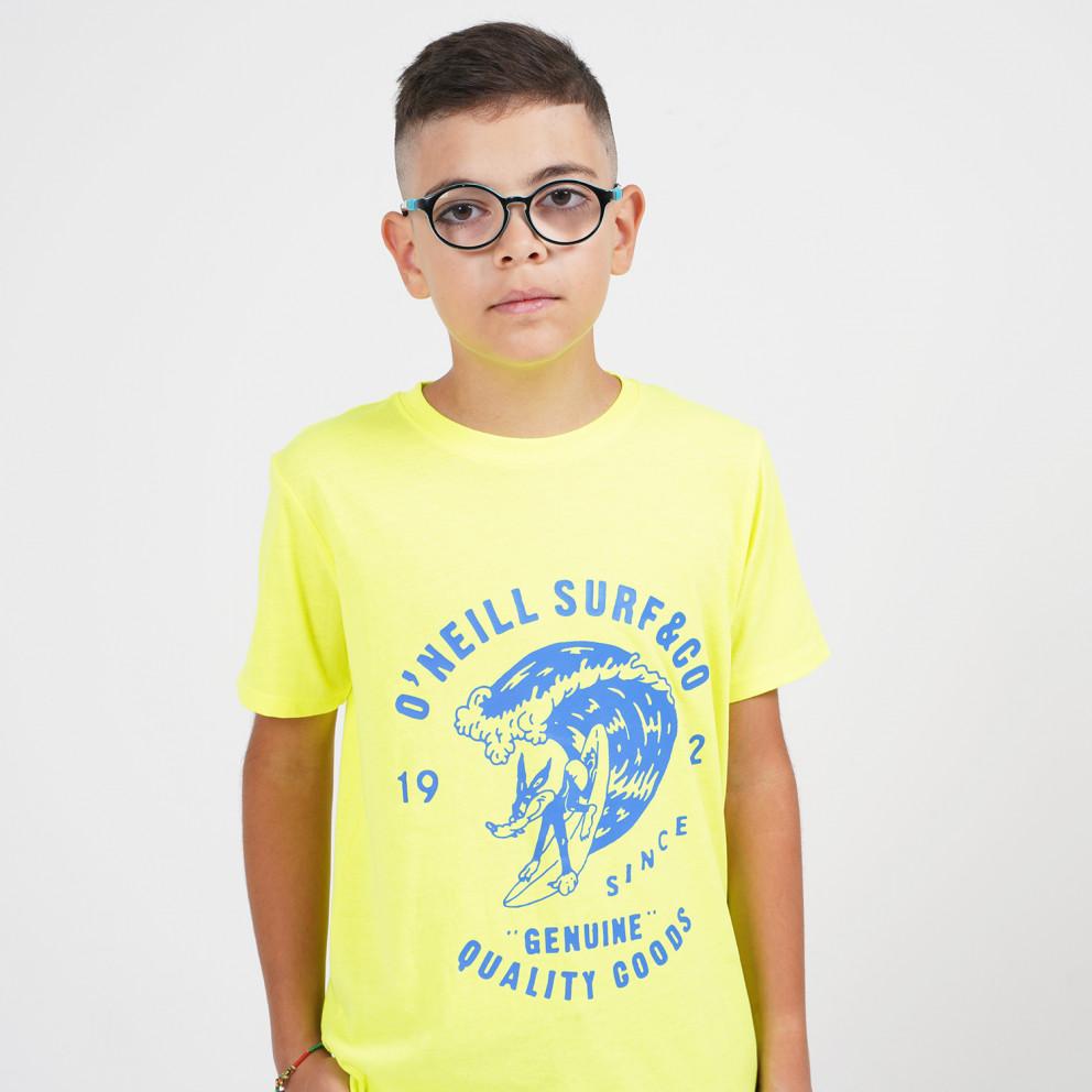 O'Neill Lb Connor T-Shirt