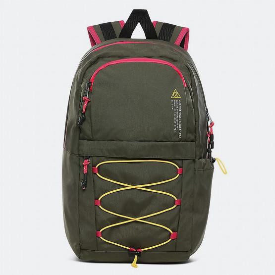 Vans 66 Supply Backpack 22L