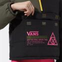 Vans 66 Supply Pullover Puffer MTE Womens' Jacket