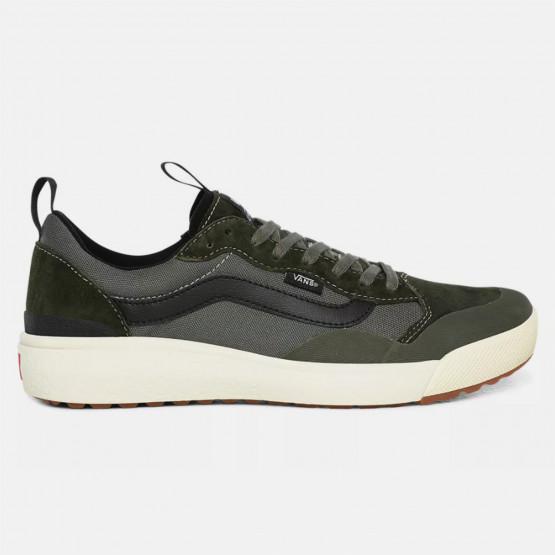 Vans Ua Ultrarange Exo 66 Supply Ανδρικά Παπούτσια