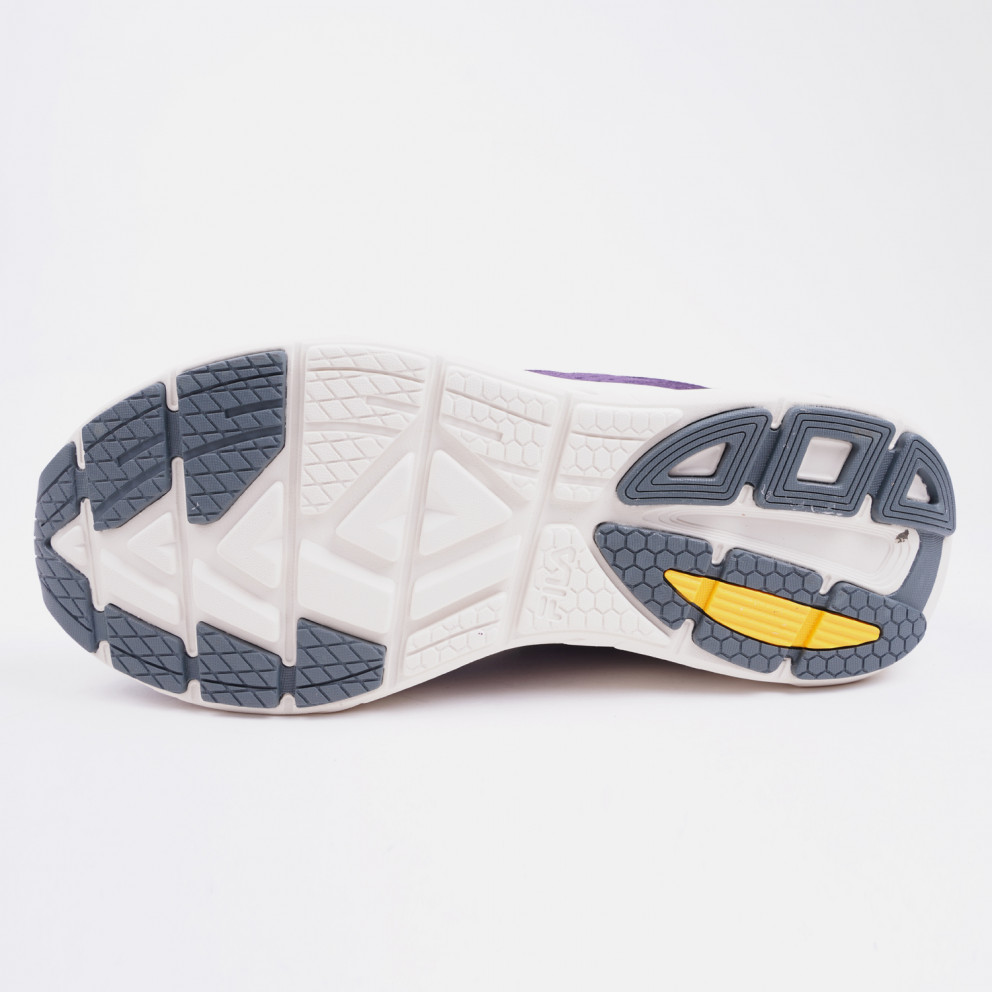 Fila Heritage Trigate Plus Men's Sneakers