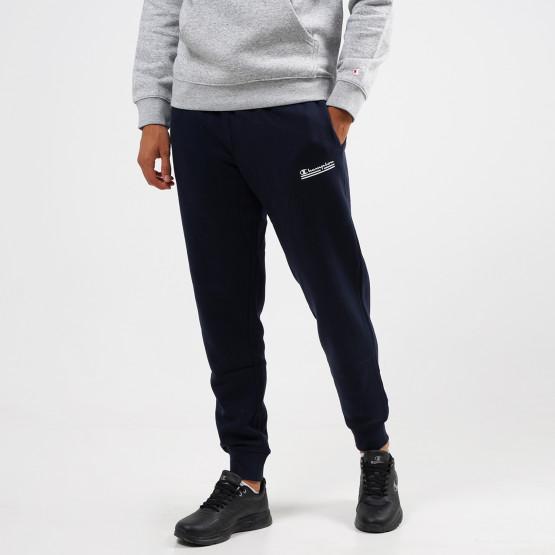 Champion Men's Pants