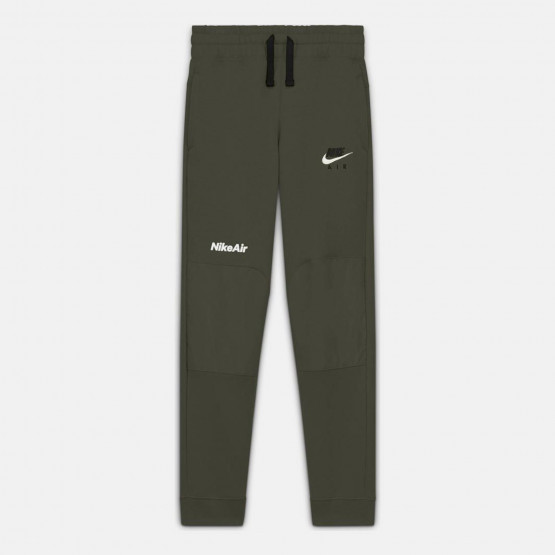Nike Air Kids' Trousers