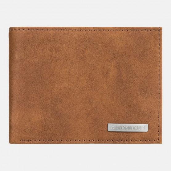 Quiksilver Bridgies IV Men's Wallet