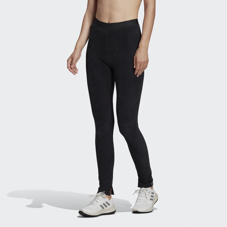 Adidas Sportswear Γυναικείο Κολάν (9000058567_1469)