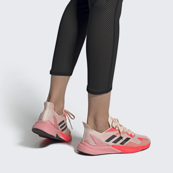 adidas Performance X9000l3 Women' Running Shoes
