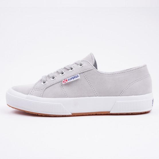 Superga 2750-Suelngcotu Γυναικεία Παπούτσια