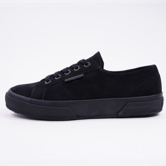 Superga 2750-Suelngcotu Sneakers