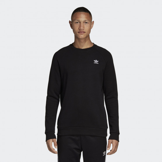 adidas Originals Essential Men's Sweater