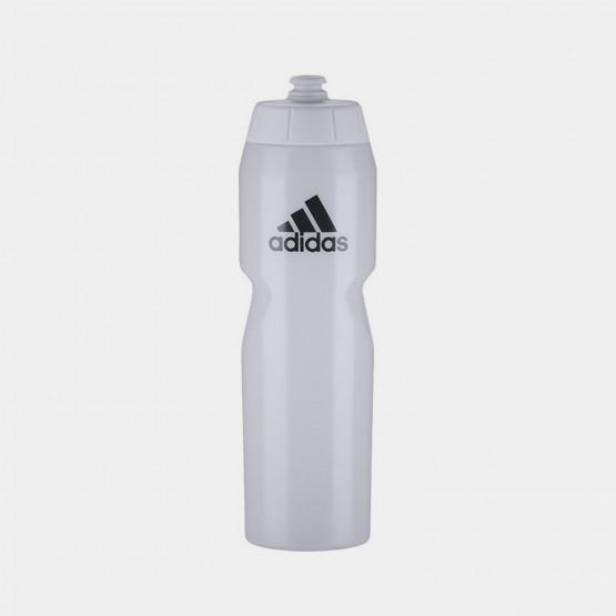 adidas Performance Bottle 0.75 L